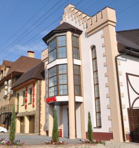 Felisa Hotel