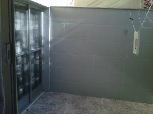 apartamento na praca das aguas em cabo frio, Апартаменты  Кабу-Фриу - big - 6