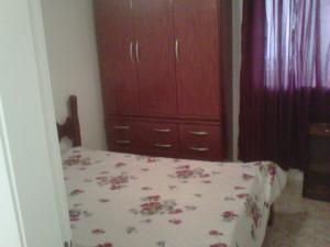 apartamento na praca das aguas em cabo frio, Apartmanok  Cabo Frio - big - 4