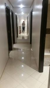 Luxueux Appartement Dar Bouazza, Apartmanok  Casablanca - big - 3