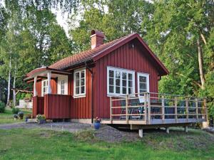 Holiday home Alingsås 40
