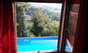 Holidays Cà tassino, Case vacanze  Urbino - big - 20
