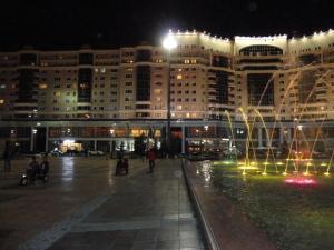 Гостиница Belon-Lux - фото 4