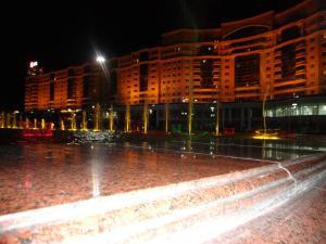 Гостиница Belon-Lux - фото 6