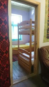 Hostel Chi