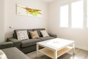 Beach Apartment - Torre de Chilches.  Foto 9