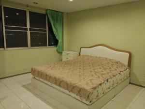 Ban Chaloemphrakiet, Apartmány  Nonthaburi - big - 5