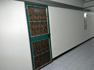 Ban Chaloemphrakiet, Apartmány  Nonthaburi - big - 2