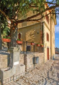 Nearby hotel : Casa Vacanze Le Muse