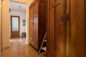 Apartament Tampa View, Apartmanok  Brassó - big - 61