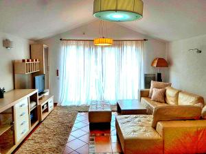 Apartments Rose, Апартаменты  Будва - big - 72