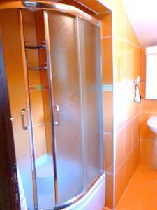 Apartments Rose, Апартаменты  Будва - big - 95