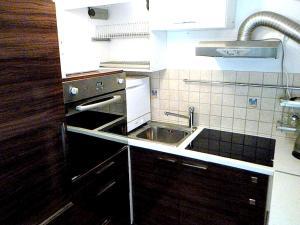 Apartments Rose, Апартаменты  Будва - big - 94