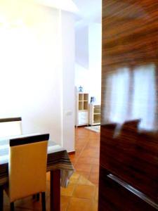Apartments Rose, Апартаменты  Будва - big - 85