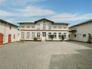 Reiterhof Burk