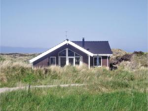 Holiday home Svenstibakkevej Denmark I