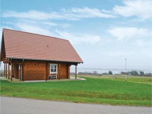 Holiday home Husvej