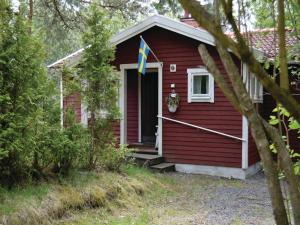 Three Bedroom Holiday Home in Ingaro