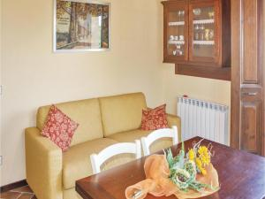 Apartment Montignoso Via dell´Ecce Homo - Hotel - Castagno