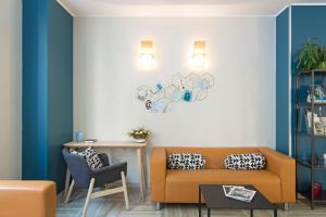 obrázek - B&B Hotel Pescara
