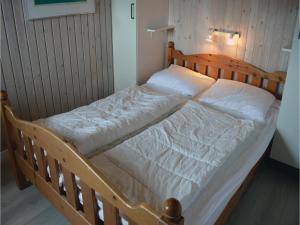 Holiday home Vejlby Klit Harboøre V, Ferienhäuser  Harboør - big - 6