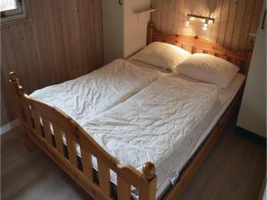 Holiday home Vejlby Klit Harboøre V, Ferienhäuser  Harboør - big - 3