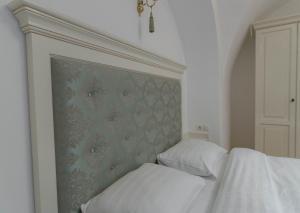Baroc Apartments Sibiu, Апартаменты  Сибиу - big - 45