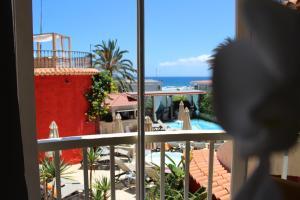 Гран-Канария - Pasion Tropical - Gay Only Resort