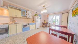 Guest house Aquarel, Affittacamere  Goryachiy Klyuch - big - 38