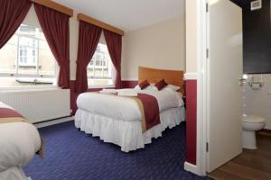 obrázek - The Queen's Hotel Wetherspoon