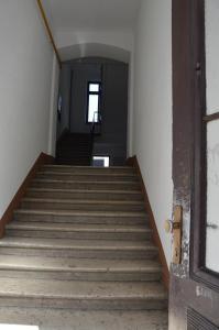 Apartment in the center of Sarajevo - фото 3