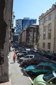 Apartment in the center of Sarajevo - фото 5