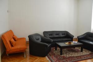 Apartment in the center of Sarajevo - фото 6