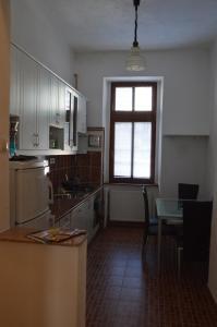 Apartment in the center of Sarajevo - фото 7