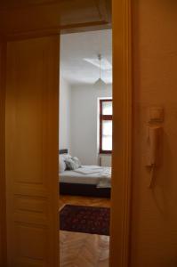 Apartment in the center of Sarajevo - фото 8