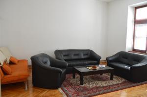 Apartment in the center of Sarajevo - фото 9