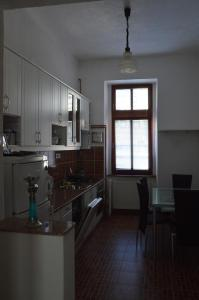 Apartment in the center of Sarajevo - фото 14