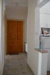 Apartment in the center of Sarajevo - фото 15