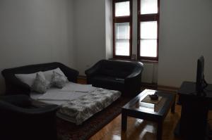 Apartment in the center of Sarajevo - фото 16