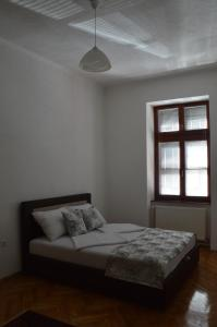 Apartment in the center of Sarajevo - фото 17