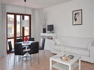 Apartment Viareggio -LU- 51