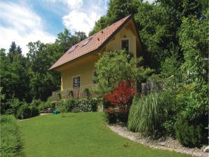 One Bedroom Holiday Home in Celje