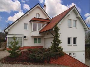 obrázek - Studio Apartment in Zrece