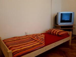 Appartment Stari Grad - фото 11