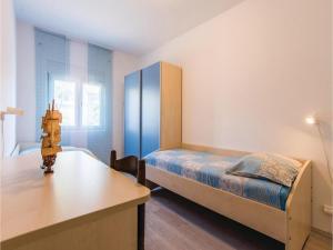 Two-Bedroom Apartment in Sv.Filip i Jakov, Ferienwohnungen  Sveti Filip i Jakov - big - 13