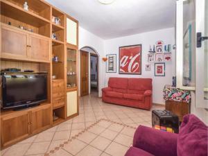 Appartamento Mariagrazia