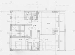 Apartment Varna Prestige Home, Апартаменты  Святые Константин и Елена - big - 3
