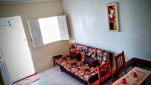 Palm Beach Home, Holiday homes  Cabo Frio - big - 14