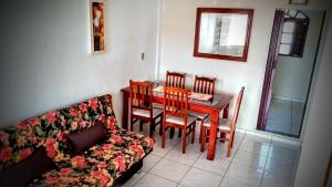 Palm Beach Home, Holiday homes  Cabo Frio - big - 7