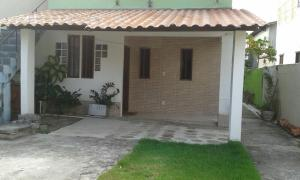 Palm Beach Home, Case vacanze  Cabo Frio - big - 1